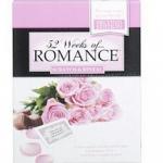 52 veckor av romantik